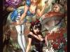 comic_girl2012_10