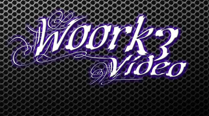 Woorkz_Video